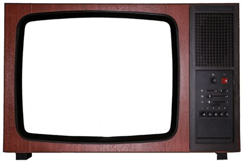Tvs Classic Backgrounds by Tv Set Search Result 56 Cliparts For Tv Set