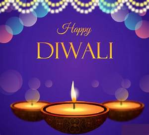 Diwali 2017 Images| Happy Diwali 2017 Wishes| Diwali ...