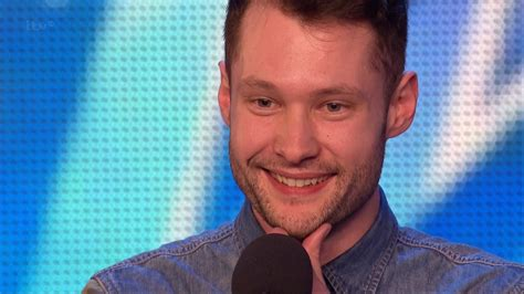 Calum Scott Has Most Shazam'd Track