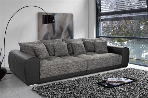 canapé gris 3 places canapé 3 places design noir gris foncé royal