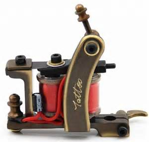 Best Liner Tattoo Machines  Reviews And Buying Guide 2020
