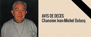 Avis De Deces Marmande 47 : avis de deces chanoine jean michel dulucq ~ Dailycaller-alerts.com Idées de Décoration
