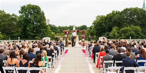 Cleveland Museum Of Art Weddings