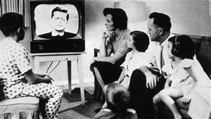 5 surprising things that 1960s TV changed - CNN.com