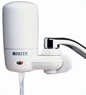 brita faucet filter tips from a of 3 free brita faucet filtration system