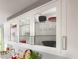 Www Küchen Quelle De : www kuechen quelle de affordable schublade einbaukche systema wei with www kuechen quelle de ~ Sanjose-hotels-ca.com Haus und Dekorationen