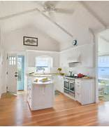 Small Beach House Decorating Ideas Small Beach Cottage Kitchen Design Ideas Small Beach Cottage Living