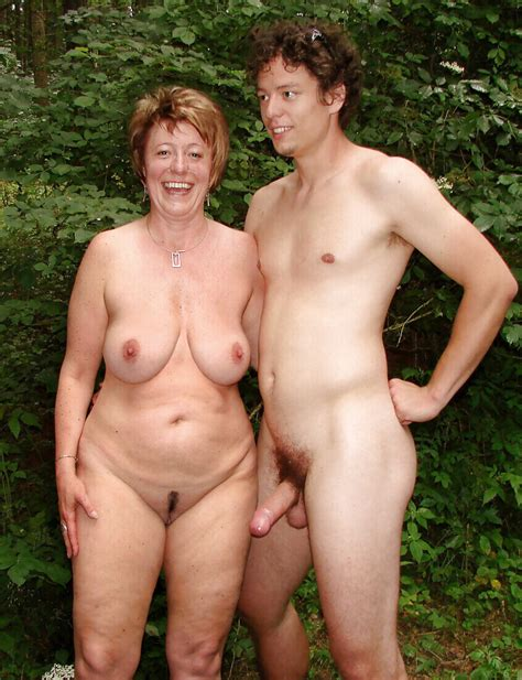 Mature Naked Couples Have Fun Imgs XHamster Com