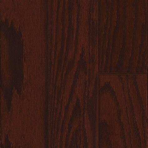 american hardwood flooring american oak brickyard mannington hardwood rite rug