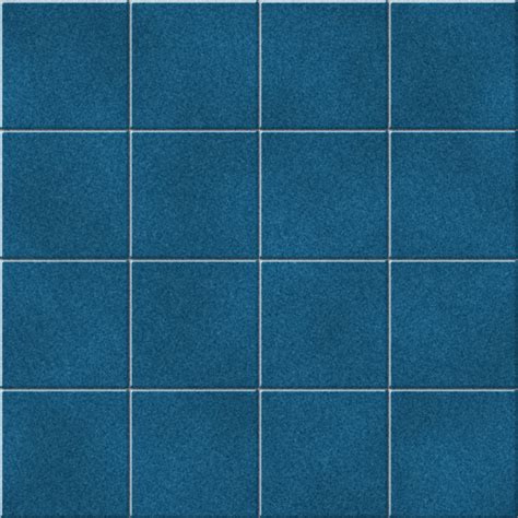 kitchen subway tile finishes flooring tile square blue a2z bathrooms