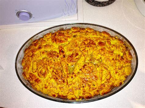 recette de cuisine creole recette pâté créole réunion vraie recette pâté créole