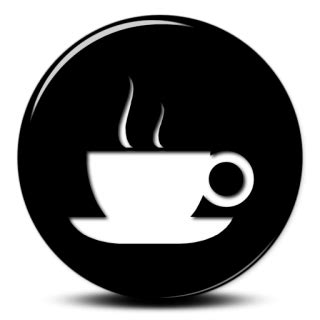 Coffee beans icon in trendy design style. Coffee Bean Icon PNG Transparent Background, Free Download #13667 - FreeIconsPNG