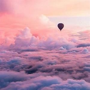 Wolken In Rose : don 39 t wish today away don 39 t waste it redeem one hour to be grateful let your thanksgiving ~ Orissabook.com Haus und Dekorationen