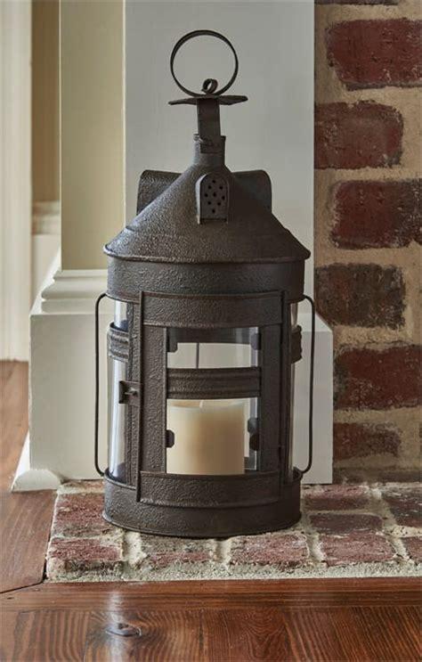 home floor designs geddy large candle lantern 13 5 quot x 7 quot dia park designs