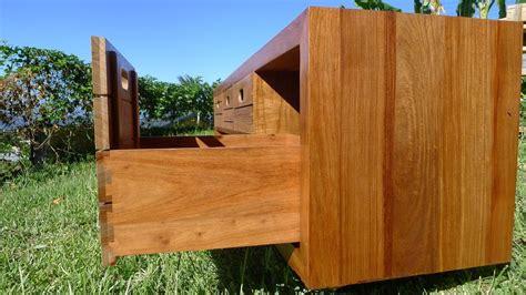 fabrication d 39 un meuble de sdb act 2 la construction des