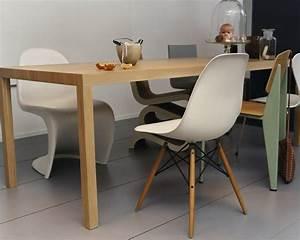 Vitra Stühle Outlet : vitra panton chair white finnish design shop ~ Eleganceandgraceweddings.com Haus und Dekorationen