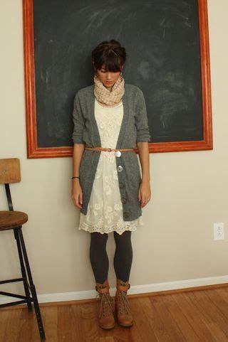 what do preschool teachers wear 25 best ideas about preschool clothes on 941