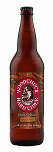 Woodchuck Hard Cider Releases Cellar Series Smoked Apple ...