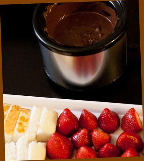 melting pot recipes liss cardio workout