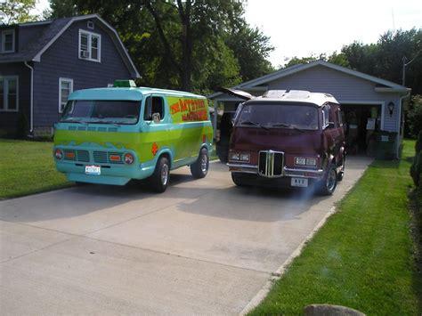 Chevy Dealership In Kansas City Mo Van Chevrolet  Autos Post