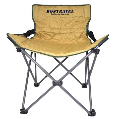 outdoor furniture folding chairs portable cing