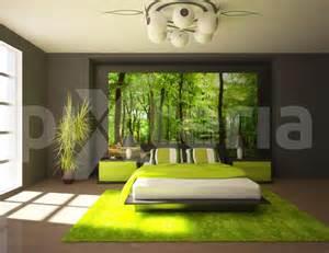 fototapete wald schlafzimmer fototapeten die schönste arrangement für fototapeten bei pixteria de fotos für fototapeten