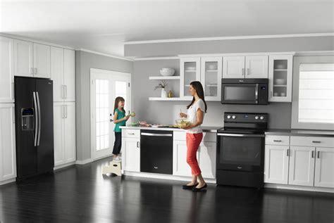 kitchen trends spencers tv appliances