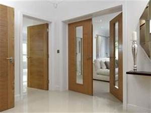 1000 images about contemporary internal doors on With internal door ideas uk