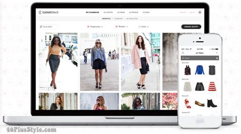 Fashion Closet App by Organise Your Wardrobe With These Wardrobe Manager