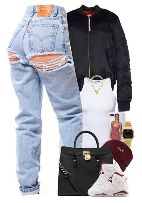 5538 best images about My Polyvore Finds on Pinterest