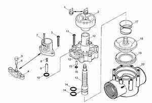 Orbit Sprinkler Wiring Diagram 6 Valve