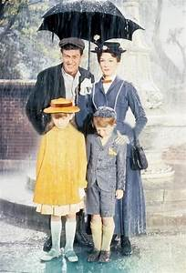 450 best images about Mary Poppins on Pinterest | Disney ...