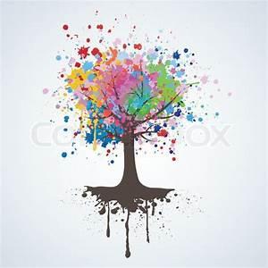 25 best Family Trees images on Pinterest | Family tree ...