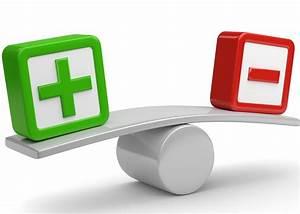 Laufzeit Kredit Berechnen : kredit mit 180 monaten laufzeit kreditvergleich ~ Themetempest.com Abrechnung