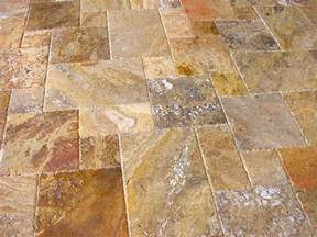 floor and decor san antonio discount flooring