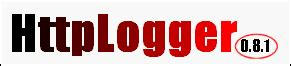 Django Template Boolean Javascript by Dsas開発者の部屋 5分でできる Mysqlのメモリ関係のチューニング