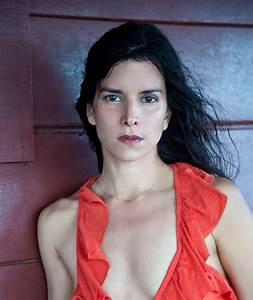 Patricia Velasquez – Supermodel, Actor and Author Niche