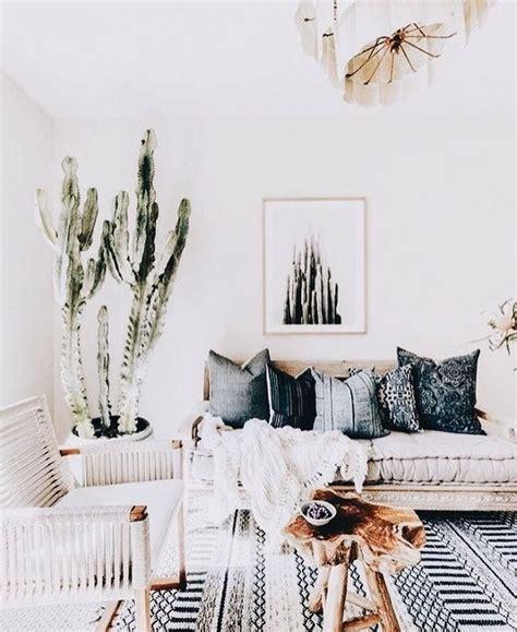 boho chic home decor boho chic style living room modern bohemian home decor