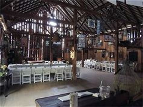 images  weddings barn wedding venues maryland