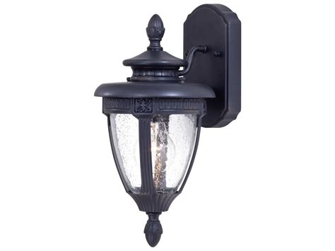 minka lavery burwick heritage outdoor wall light mgo895094