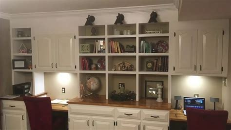 kitchen cabinets used craigslists beautiful built in cabinets for 1 200 with used kitchen 6434
