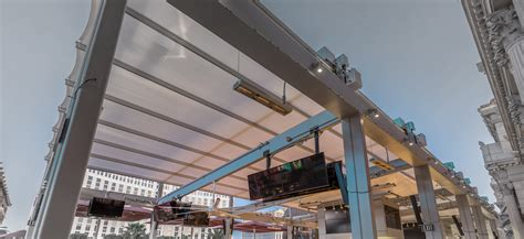 inquire  en fold retractable awning  uni systems