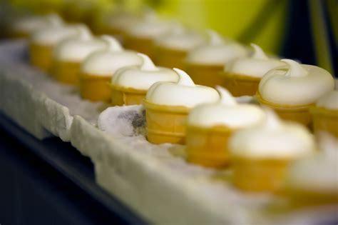 alimenti confezionati alimenti confezionati nei paesi industrializzati si