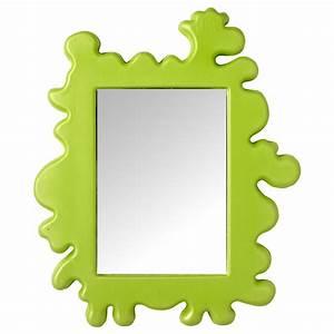 Fresh Ideas Kids Wall Mirror Designing Inspiration Junior