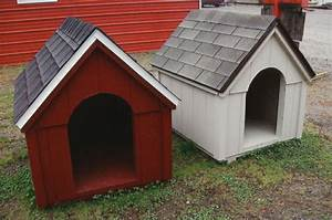 2052 best dog houses images on pinterest dog houses for Dog house okc