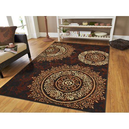 walmart large area rugs contemporary area rugs large 8x11 floor rugs clearance