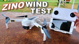 hubsan zino hs compare shops prices dronewishcom