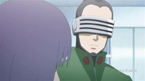 Boruto Naruto Next Generations Episode 15 English Dubbed