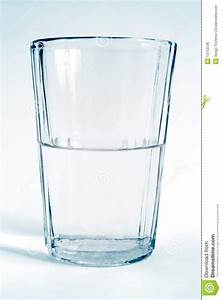 Glass, Transparent, Cup, With, Water, Royalty, Free, Stock, Photos