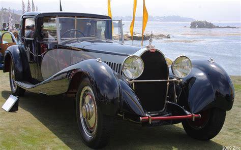 1932 Bugatti Royale by File 1932 Bugatti Type 41 Royale Binder Coup 233 De Ville